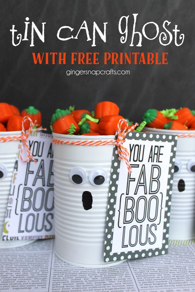 63 best Halloween Gift Ideas images on Pinterest Halloween baking - cute halloween gift ideas