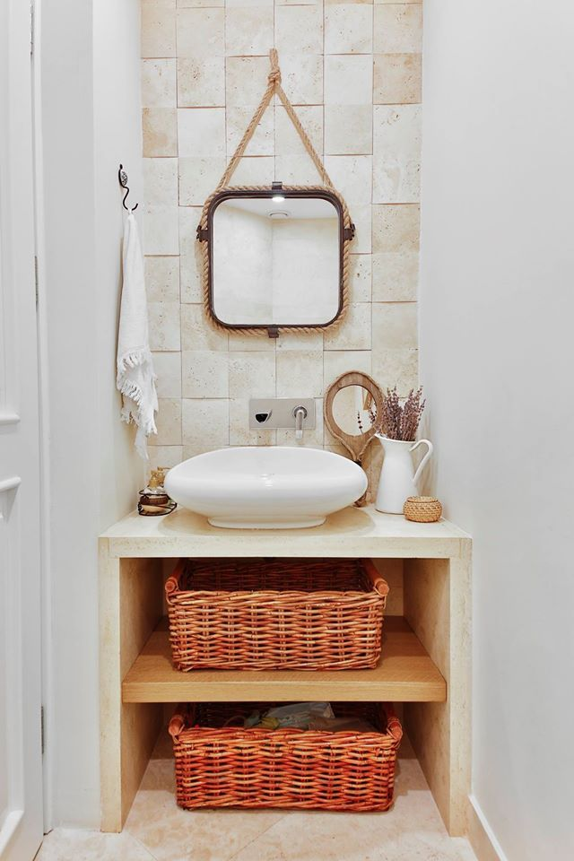#rendahelindesign #rendahelin #tuzla #istanbul #villa  #istanbul #decor #decoration #interior #interiordesign #bathroom