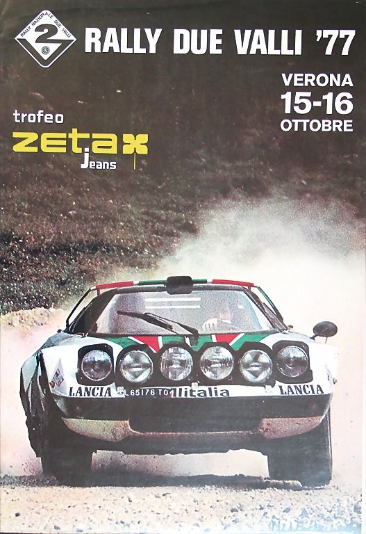 Automobilia Auktion Ladenburg
