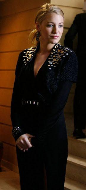 la serena black girls personals Blake lively, actress: gossip girl los angeles, california, usa more serena van der woodsen - the revengers (2012) serena van der woodsen.