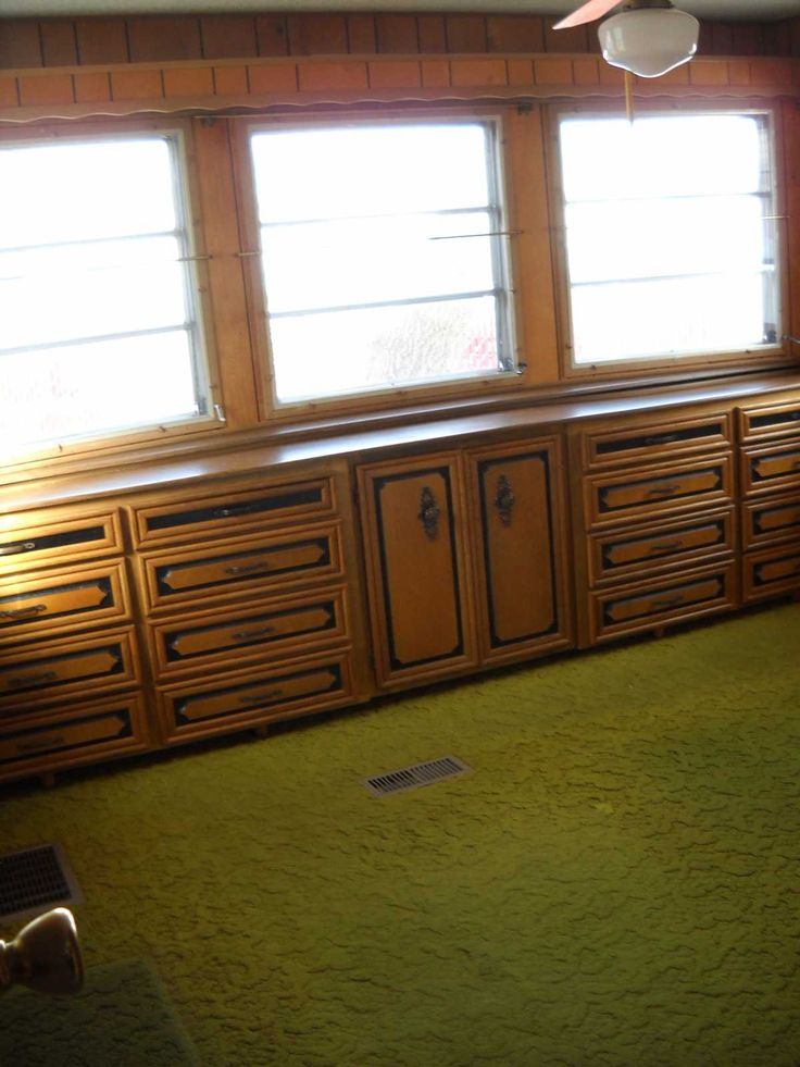 1975 Mobile Manufactured Home In West Allis WI Via MHVillage