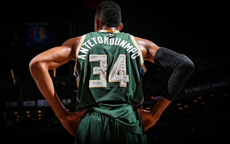 Fantasy Basketball Rankings 2017