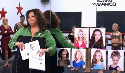 Dance Moms recap: Four Dudes in O-hi-o - Channel Guide Magazine   Dance moms, Dance moms girls, Watch dance moms