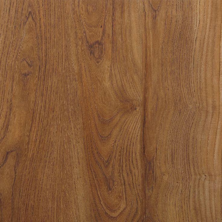 American Chestnut Wood