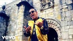 Reggaeton Mix 2017 Mayo - Estrenos 2017 Reggaeton - Latin Music Hits Mix 2017 - http://www.streamfam.com/blog/top-youtube-videos/genre/latin/reggaeton-mix-2017-mayo-estrenos-2017-reggaeton-latin-music-hits-mix-2017/