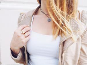 hvisk - The Jewellery Republic
