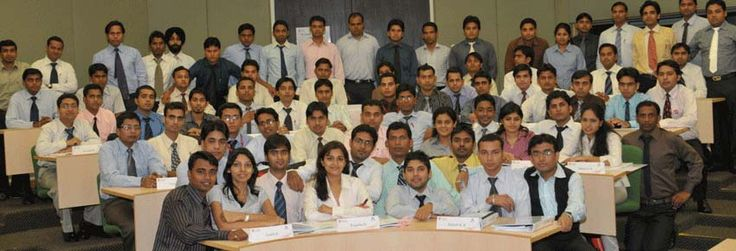 BEST PGDM INSTITUTE Accurate Institute of Management  Technology offers you best PGDM courses in greater noida, delhi, ncr. Get AICTE approved PGDM admission in greater noida, delhi, ncr. Accurate Institute is among the top MBA and PGDM institute in greater noida, delhi, ncr. http://accurate.in/Pedagogy.aspx