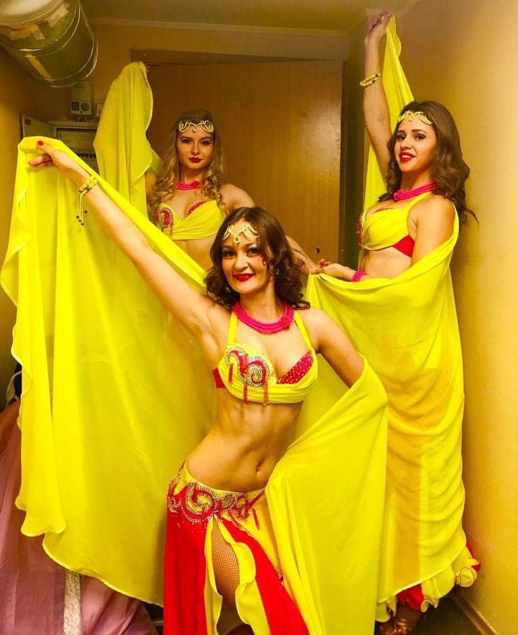 SAPPHIRE Dance Show spb - шоу-балет САПФИР - Спб Восточная сладость💥☎ 8-(981)-185-07-43 , 8-(950)-009-62-65