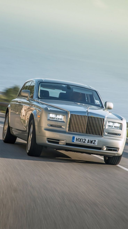 Rolls Royce Phantom Iphone 6 6 Plus Wallpaper Cars Iphone