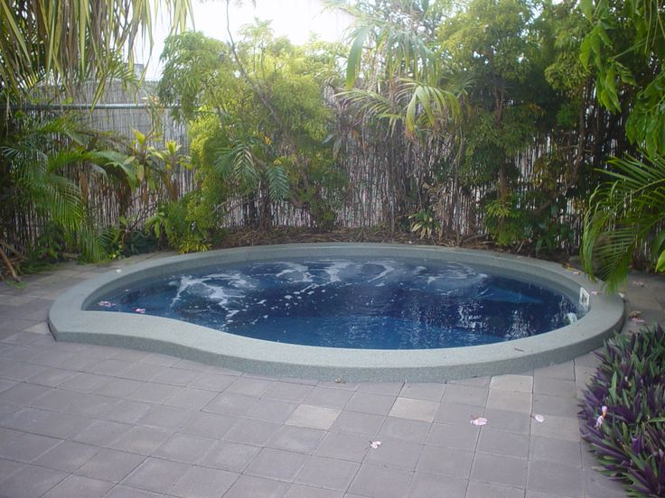 158 Best Images About Swimming Pool On Pinterest Swim