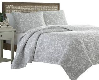 Discover the best Tommy Bahama Bedding Sets you can buy for your home. We have sizes like twin, double, full, queen, and king for Tommy Bahama comforters, quilts, coverlets, and duvet covers.