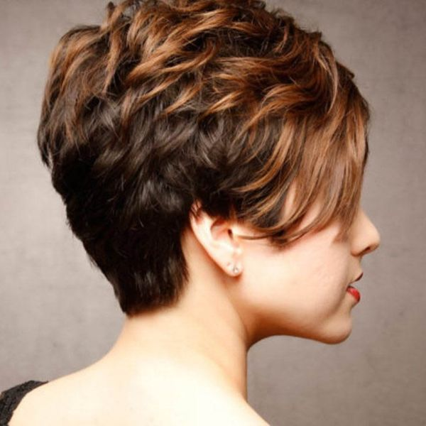Stacked Haircuts Best Short Stacked Bob Hairstyles 2019 Short Stacked Hair Short Stacked Haircuts Stacked Hairstyles