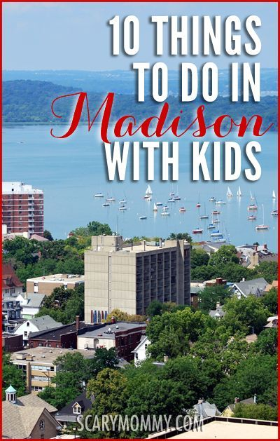 Best 25 madison wisconsin ideas on pinterest wisconsin for Fall break vacation ideas
