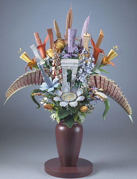 architecturalflowers07
