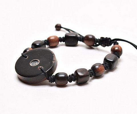Men's Kona Stone Bracelet – ONESHOP