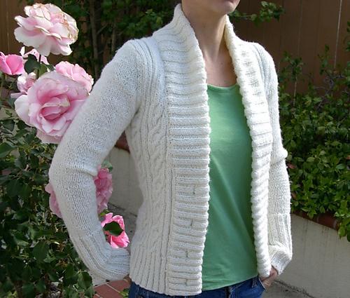 Knitting Pattern For Sock Monkey Sweater : 1000+ images about Sock Monkey Sweater Ideas on Pinterest Indigo, Knit patt...
