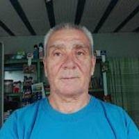 Semblanza-Futbol Santiagueño de Roque Cequeira en SoundCloud