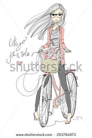 Kobieta zdjęć w kolekcji, Kobieta Fotografia stockowa, Kobieta Obrazy stockowe : Shutterstock.com