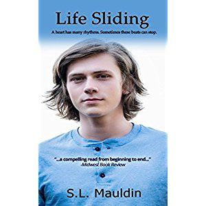 """#BookReview of #LifeSliding from #ReadersFavorite - https://readersfavorite.com/book-review/life-sliding  Reviewed by Jack Magnus for Readers' Favorite  Life Sliding is a young adult coming of age novel written by S.L. Mauldin. Though he had indeed handcrafted the persona that made him the kid everyone wanted to emulate, even Gavin Bailey found the yearbook title, """"The Most Looked Up To,"""" somewhat tedious and a little bit absurd. Still, he accepted his role as a king at his high school and…"""
