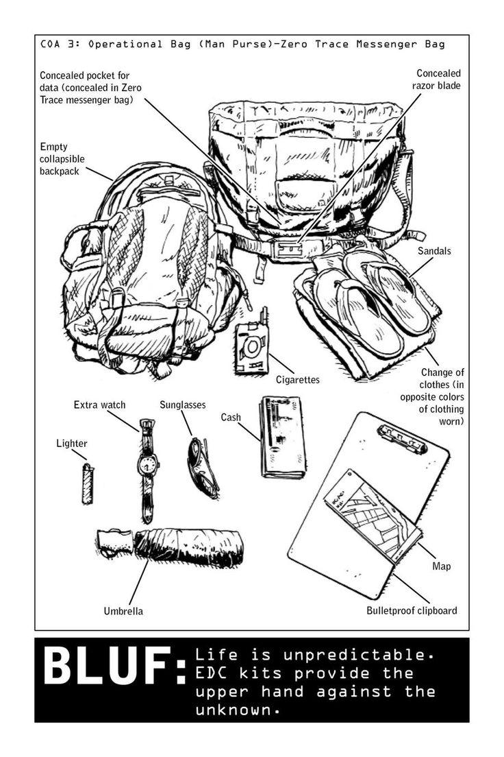 100 deadly skills survival edition free pdf