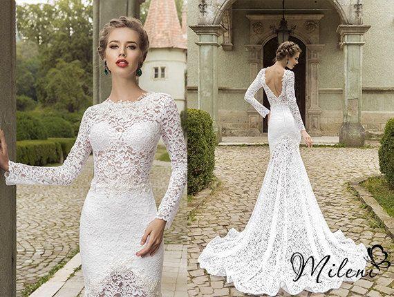 101 best THE dress! images on Pinterest