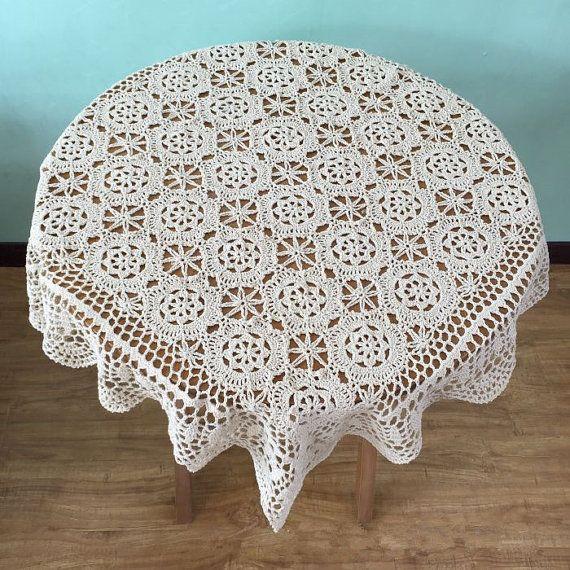 56 best crochet cover images on pinterest