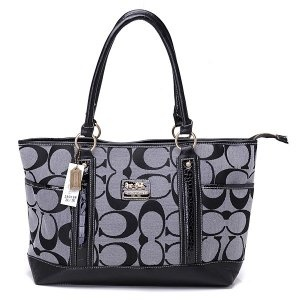 coach shoulder bags outlet 1nrr  Coach Shoulder Bags : Cheap Handbags Coach Factory Outlet,99$ Free Shipping  and Fast
