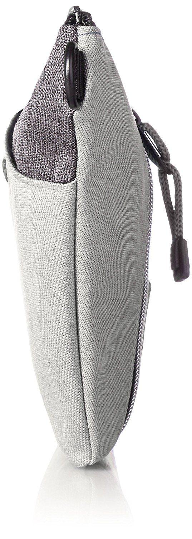 Amazon | [コンナデザイン] ショルダーバッグ KILUバッグ CD171106 02 杢グレー | ショルダーバッグ