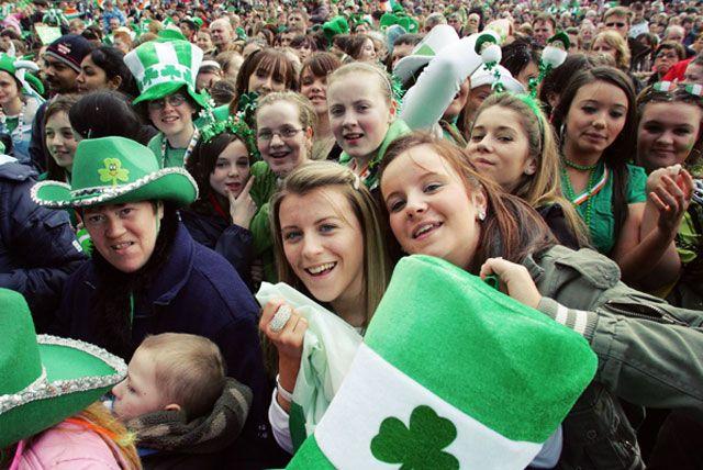 Как разговаривают ирландцы на английском языке http://kleinburd.ru/news/kak-razgovarivayut-irlandcy-na-anglijskom-yazyke/