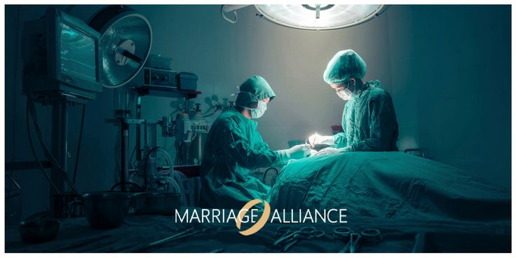 """""""Three parent babies"""", a treatment originally intended to eradicate the effects of Leigh Syndrome, is a recent example of how re-defining the traditional definition of marriage may negatively impact Australia. http://www.marriagealliance.com.au/three_parent_babies_a_frightening_new_frontier"""