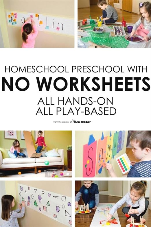 homeschooling materials, #homeschooling unmotivated kids ...