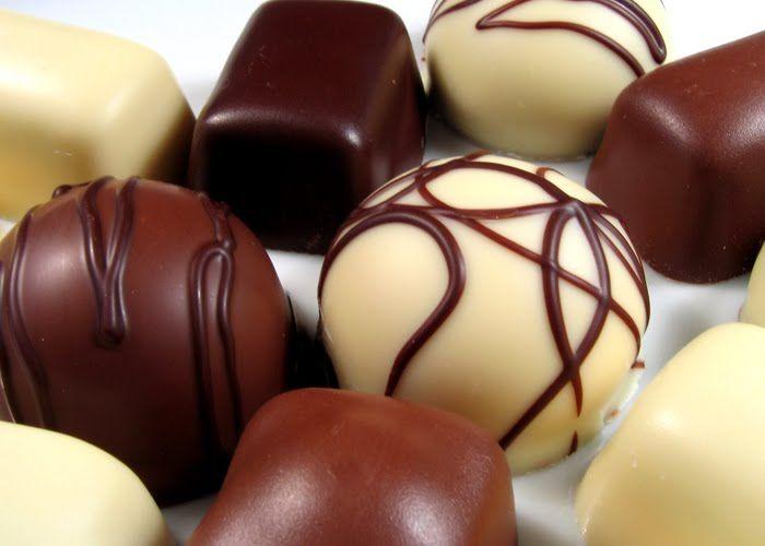 Fábricas de chocolate de Monte Verde | Pousada Suiça Mineira