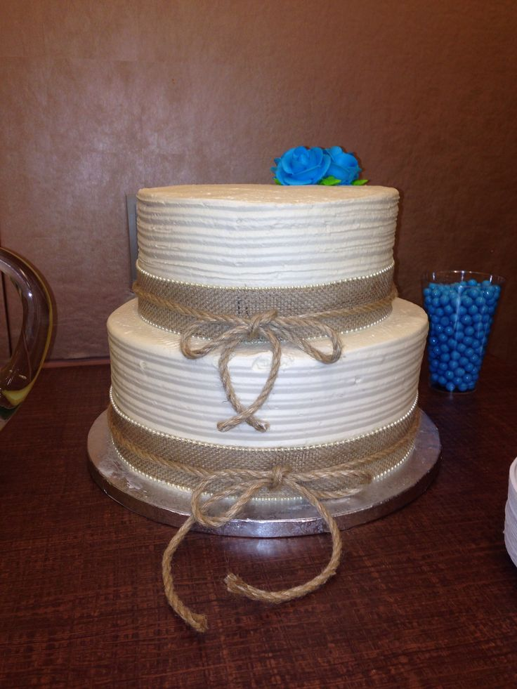 rustic shower twins babyshower rustic baby shower cakes rustic baby