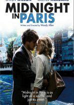 Midnight in Paris – Miezul nopții în Paris 2011 Online Subtitrat