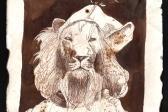 Illustration 09