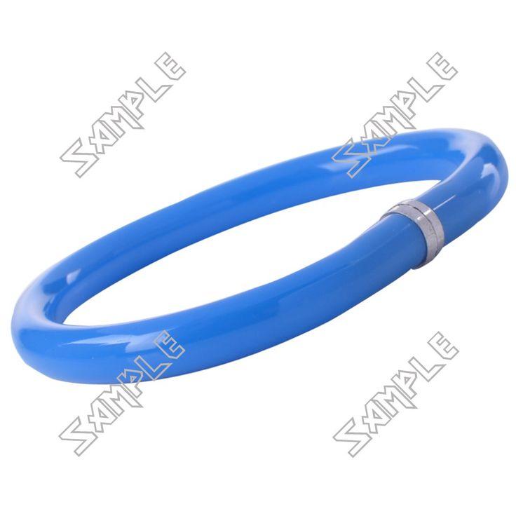http://www.fazistore.com/bracelet-pen-blue_p76016288