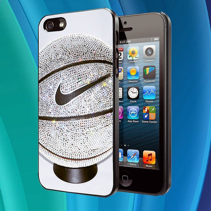 Best shoes on nike phone cases nike iphone cases