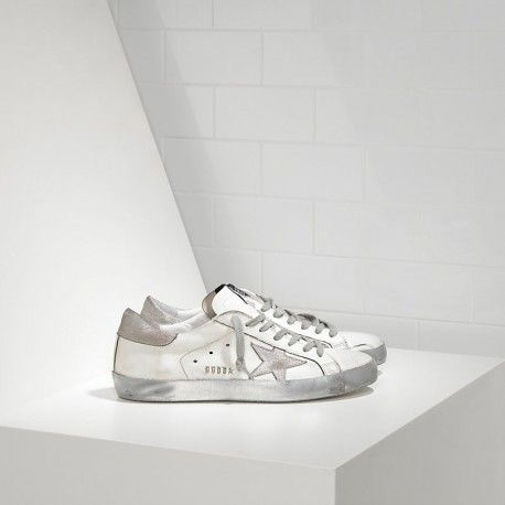 https://www.goldengoosesuperstarsneakers.com/  136 : Golden Goose GGDB Super Star Sneakers in Leather with Suede StarFOiytVRR