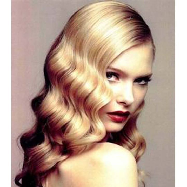 23 best peinados images on pinterest | hairstyles, beauty and board