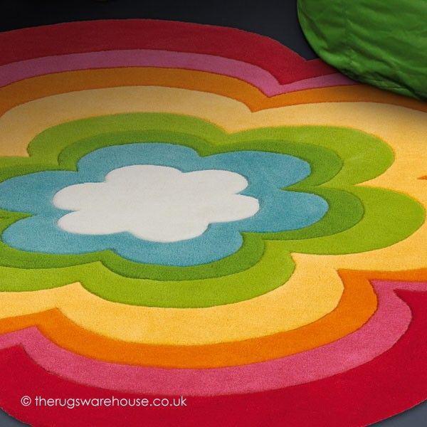 Kids Bedroom Rugs Uk 17 best images about rugs on pinterest