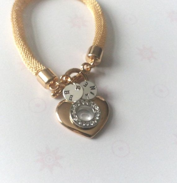 mum, mother, mom, sister, grandmother, grandma, daughter, bracelet, gift, heart, love, jewelry, girlfriend, wife, eternity gift, bracelet by Akhiila on Etsy