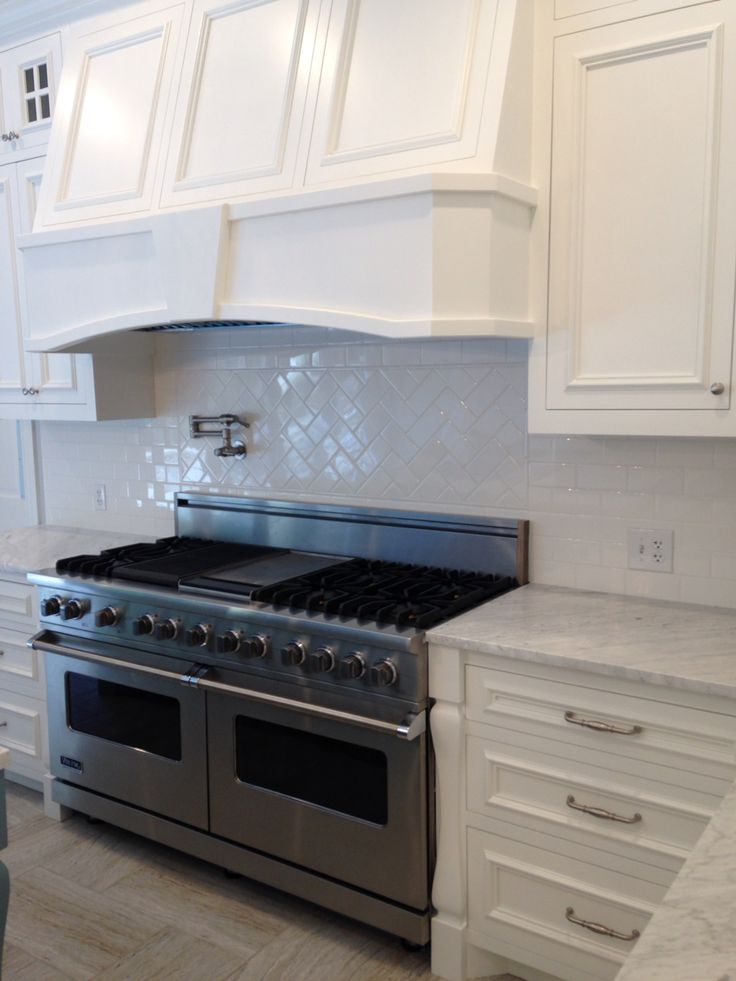 Best 25 Viking Range Ideas On Pinterest Oven Range Hood