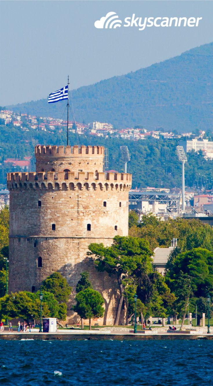 Quels sont les incontournables à découvrir à Thessalonique pendant votre prochain voyage en Grèce