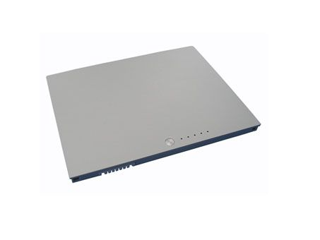 Apple A1175 Akku Für Apple MacBook Pro 15-inch Series Offer Hamburg $64.26