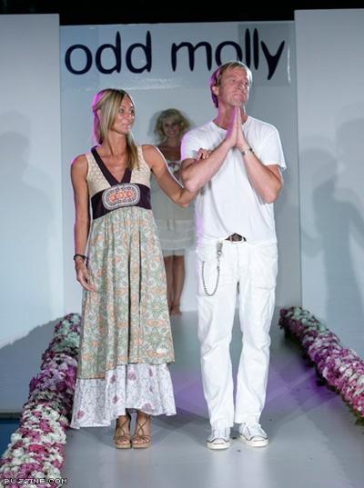 Lisen.dk  - mode og brugskunst  Du finder et væld af skønne mærker hos os - både til boligen og masser af lækker mode. Vi har f.eks Skandinaviens største udvalg i Odd Molly.