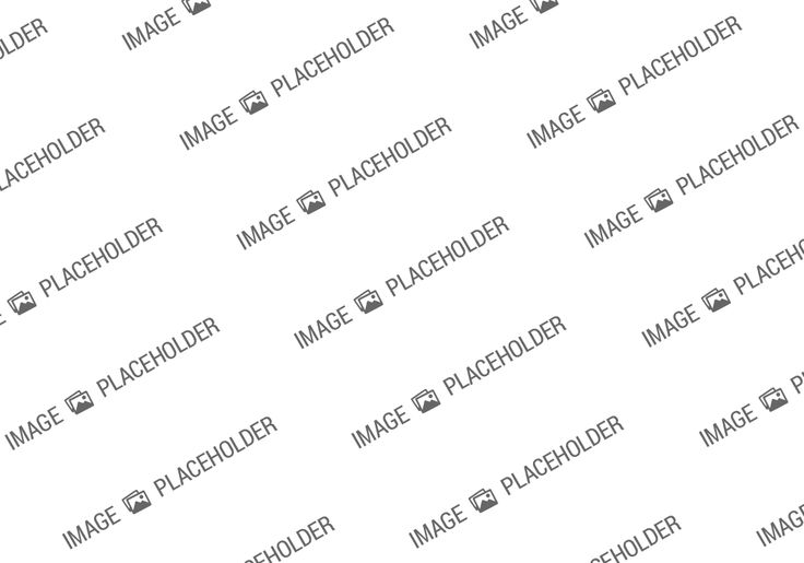 LayerSlider WP ‹ Arae Creatives — WordPress