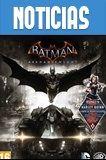 La compañía Warner Bros ha publicado un nuevo trailer donde nos muestra un poco de lo que sera el esperado titulo: Batman Arkham Knight para PC Full y Consolas