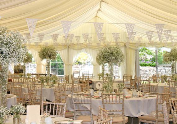 Weddings | Wedding Venues Bath | Wedding Venues Bristol | Hamswell House