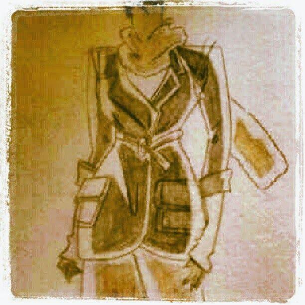 Fashion Designer:    My design,My work,My love
