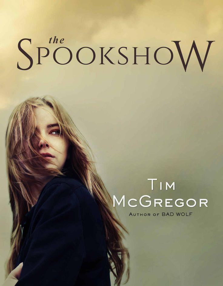 250 best free teen young adult ebooks ebooks amazon kindle books amazon the spookshow book 1 ebook tim mcgregor fandeluxe Image collections